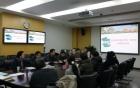 我院顺利通过四川省医学重点学科(实验室)及重点专科建设项目验收评审