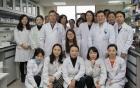 喜报:我院周容教授团队和张林教授团队 荣获2020年度四川省科学技术进步奖二等奖